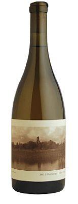 owen-roe-dubrul-vineyard-chardonnay-2015-bottle