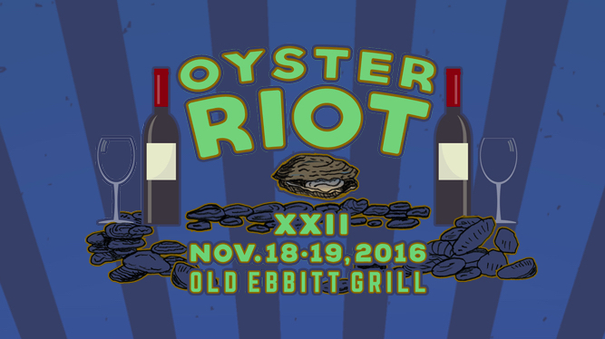 oyster-riot-2016-poster