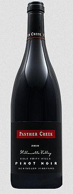 panther-creek-cellars-schindler-vineyard-pinot-noir-2014-bottle