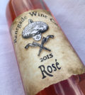 renegade wine rose 2015 feature 120x134 - Renegade Wine Co. 2015 Rosé, Columbia Valley, $12