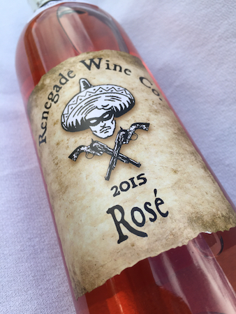 renegade-wine-rose-2015-feature