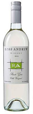 ross-andrew-winery-celilo-vineyard-pinot-gris-2015-bottle