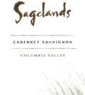 sagelands vineyard cabernet sauvignon nv label e1479144476720 120x134 - Sagelands Vineyard 2014 Cabernet Sauvignon, Columbia Valley, $10