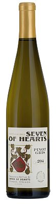 seven-of-hearts-pinot-gris-2015-bottle