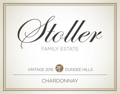 stoller-family-estate-chardonnay-2015-label