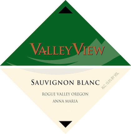 valley-view-winery-anna-maria-sauvignon-blanc-nv-label