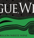 valley view winery rogue white nv label horizontal 120x134 - Valley View Winery NV Rogue White, Oregon, $12