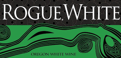 valley-view-winery-rogue-white-nv-label-horizontal