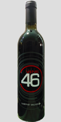 vine-46-cabernet-sauvignon-nv-bottle