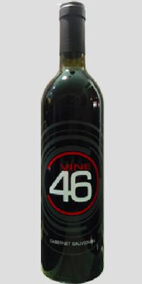 vine-46-cabernet-sauvignon-nv-bottle