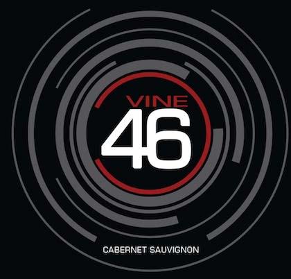 vine-46-cabernet-sauvignon-nv-label