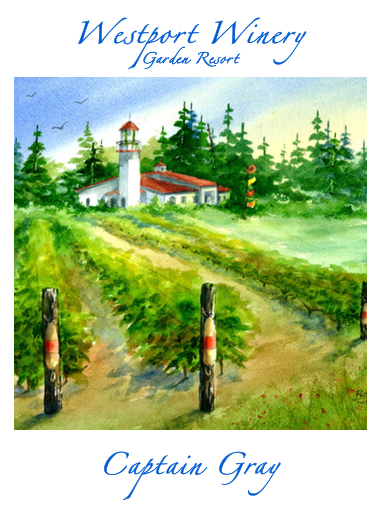westport-winery-captain-gray-nv-label