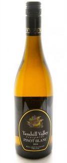yamhill-valley-vineyards-pinot-blanc-2014-bottle