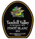 yamhill-valley-vineyards-pinot-blanc-2014-label