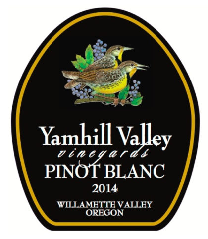 yamhill-valley-vineyards-pinot-blanc-2014-label