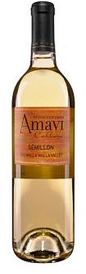 amavi-cellars-sèmillon-2015-bottlejpg