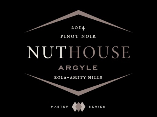 argyle-winery-nuthouse-pinot-noir-2014-label