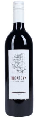 boomtown-by-dusted-valley-syrah-2014-bottle