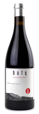 buty-rediviva-stones-nv-bottle