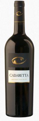 cadaretta-cabernet-sauvignon-2012-bottle