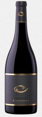 cadaretta-windthrow-red -wine-2013-bottle