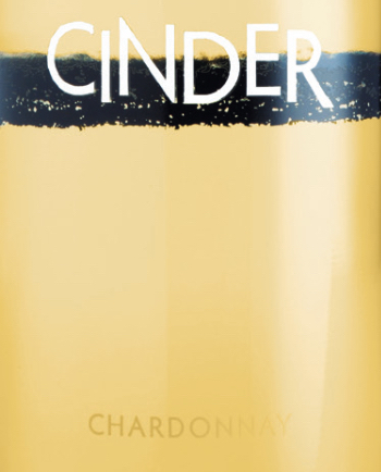 cinder-wines-chardonnay-bottle-label