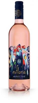 eufloria-rose-nv-bottle