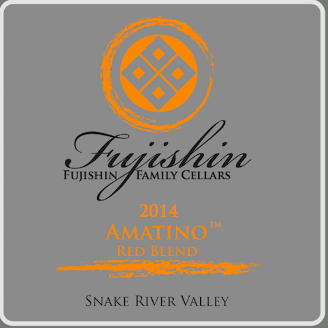 fujishin-family-cellars-amatino-2014-label