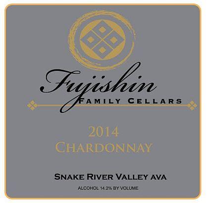 fujishin-family-cellars-chardonnay-2014-label