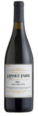 laissez-faire-red-table-wine-2015-bottle