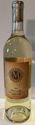 martinez-&-martinez-tudor-hills-vineyard-pinot-grigio-2015-bottle