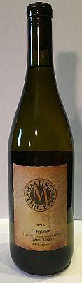 martinez-&-martinez-tudor-hills-vineyard-viognier-2015-bottle