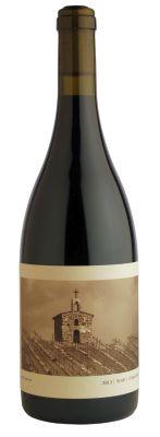 owen roe red willow vineyard chapel block syrah 2013 bottle - Washington Syrah continues to grow in popularity