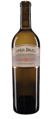 pepper-bridge-sauvignon-blanc-nv-bottle