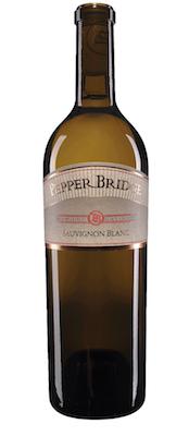 pepper-bridge-sauvignon-blanc-nv-bottle