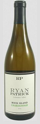 ryan-patrick-vineyards-rock-island-chardonnay-2015-bottle