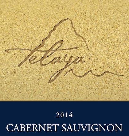 telaya-wine-cabernet-sauvignon-2014-label