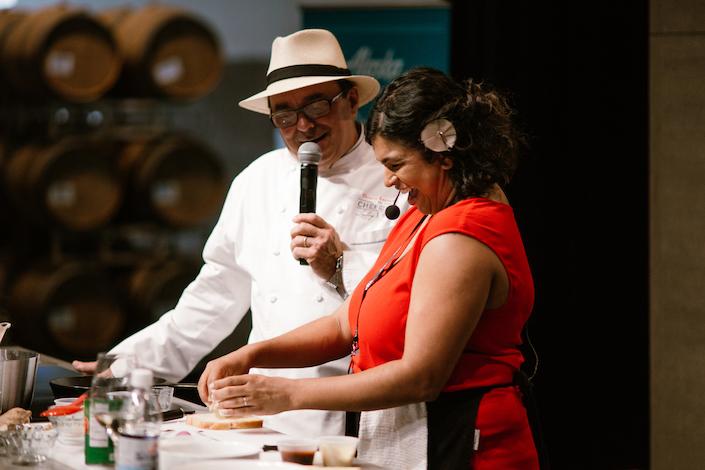 thierry-rautureau-chef-in-the-hat-taste-washington