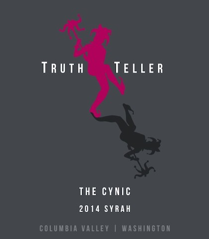 truthteller-the-cynic-syrah-label-2014