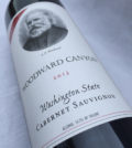 woodward-canyon-old-vines-cab-2013-bottle