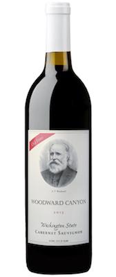 woodward-canyon-winery-old-vines-cabernet-sauvignon-2013-bottle