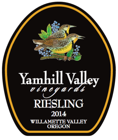 yamhill-valley-vineyards-riesling-2014-label