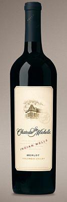 chateau-ste-michelle-Indian-wells-merlot-2014-bottle