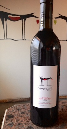 davenlore-winery-lonesome-spring-ranch-reserve-petit-verdot-2012-bottle