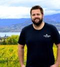 david paterson tantalus vineyards okanagan lake background 120x134 - Paterson takes Tantalus Vineyards to another level