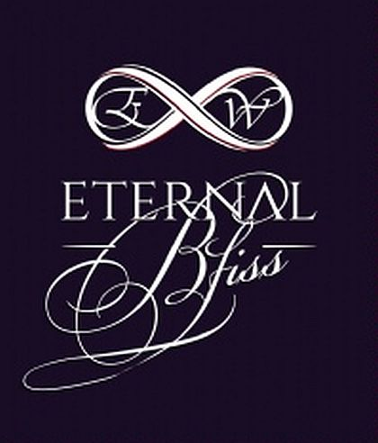 eternal wines bliss fortified syrah 2015 label - Eternal Wines 2015 Bliss Fortified Syrah, Walla Walla Valley, $50