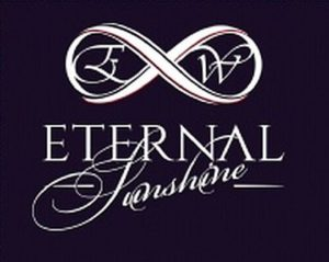 eternal wines sunshine viognier 2015 label 300x239 - Viognier gaining foothold in Pacific Northwest
