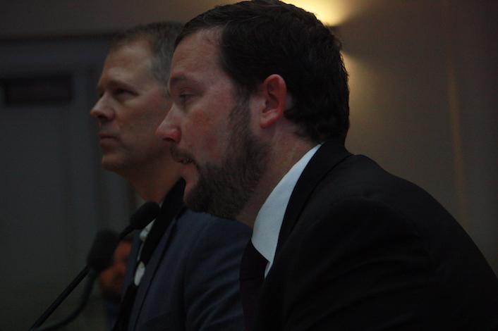josh-mcdonald-steve-warner-state-legislature-2017-john-stang
