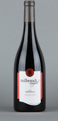 milbrandt-vineyards-vineyard-series-tempranillo-2012-bottle