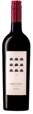 nine-hats-columbia-red-wine-2014-bottle